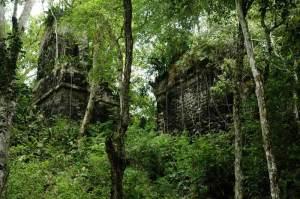 jungle_ruins