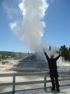 DSC01788castle geyser