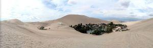 1050px-Huacachina_Dunes