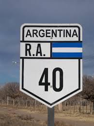 RN 40