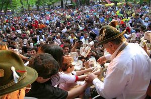 fiesta-cerveza-2013